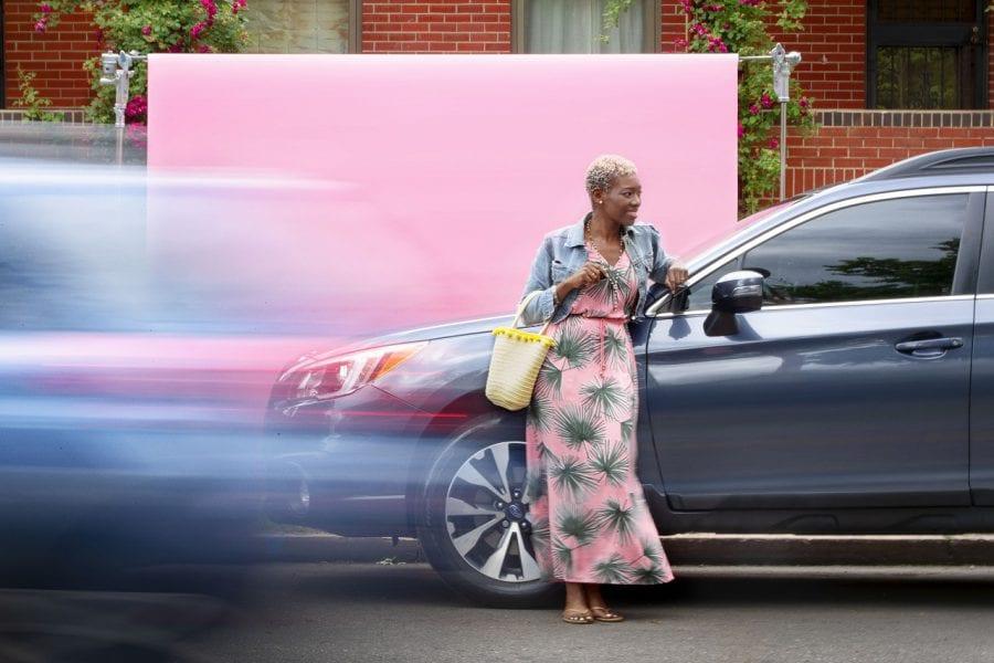 ליפט נוטשת את הנהיגה האוטונומית