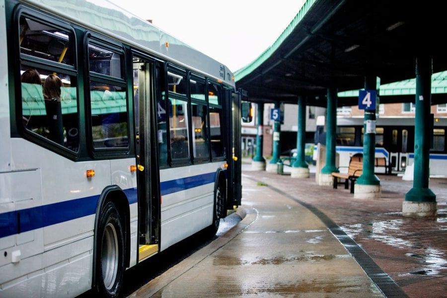 קנדה תשקיע 2.17 מיליארד דולר באוטובוסים חשמליים ובתשתיות טעינה