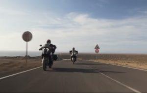 ק.ט.מ מציעה: רכבו 1,000 קילומטרים בשטח ובכביש וקבלו פרסים